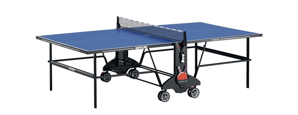 Tavoli da ping pong tennistavolo in vendita piemonte liguria - Tavoli da ping pong usati ...