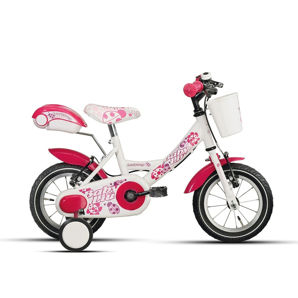 Babyliu-12-bici-montana-da-bambina