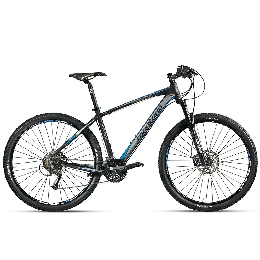 arrow-29-montana-bicicletta-uomo