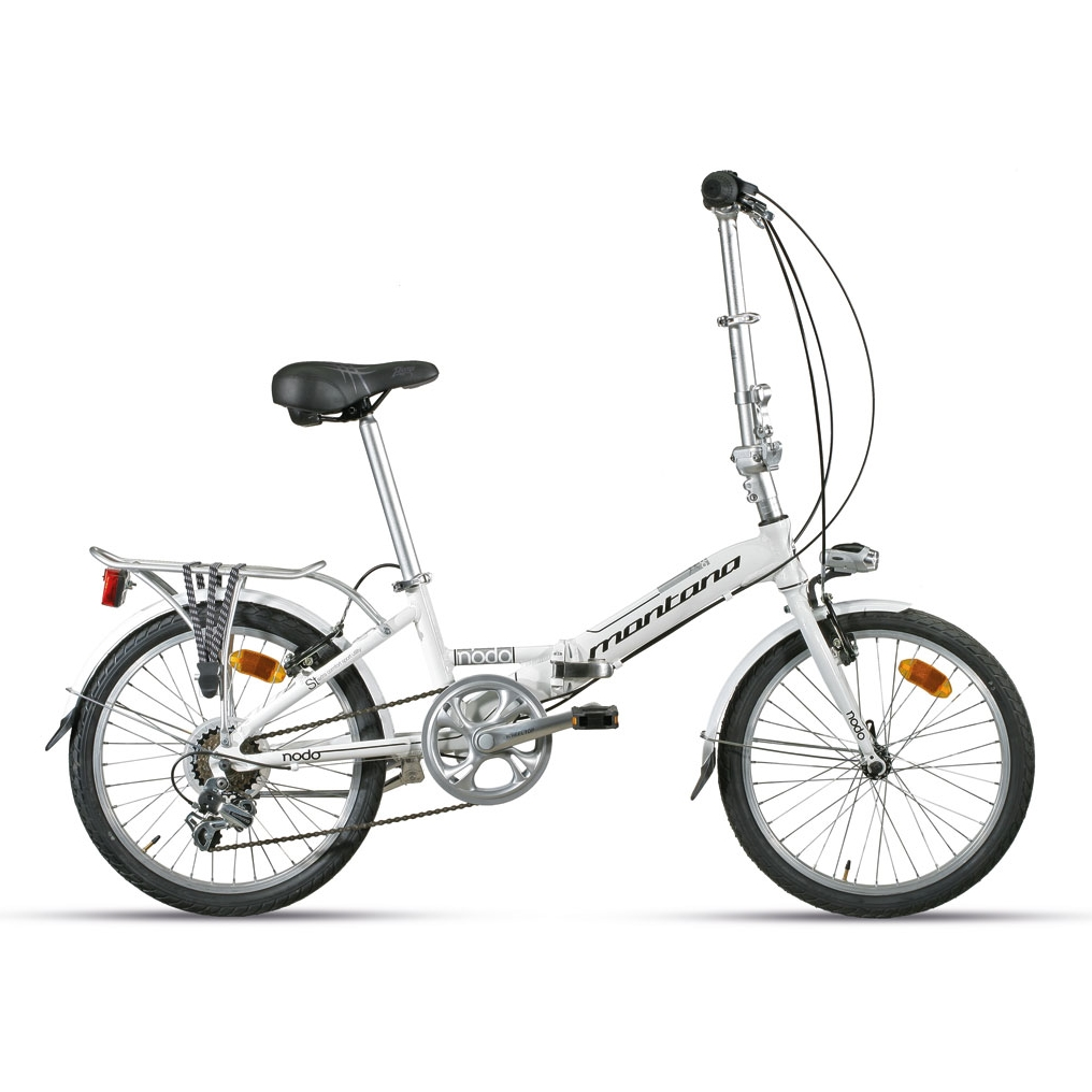 montana-nodo-bici-pieghevole-6v