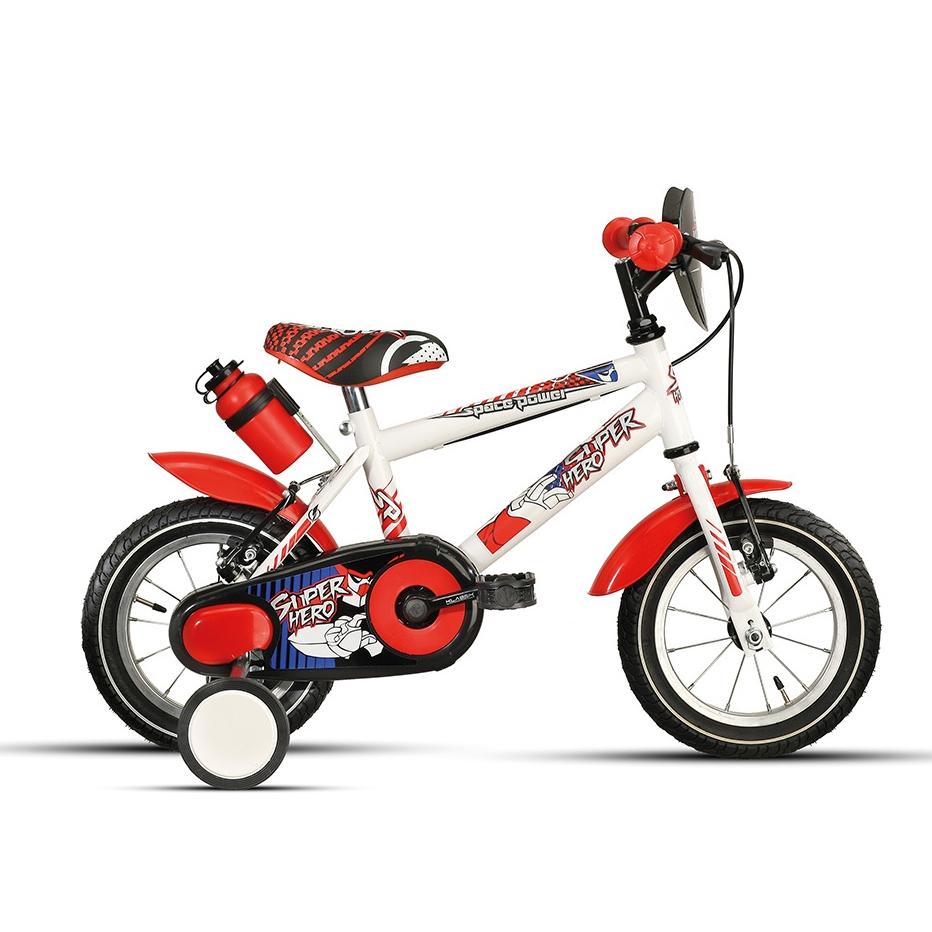 montana-superhero-f712-12-bici-bambino