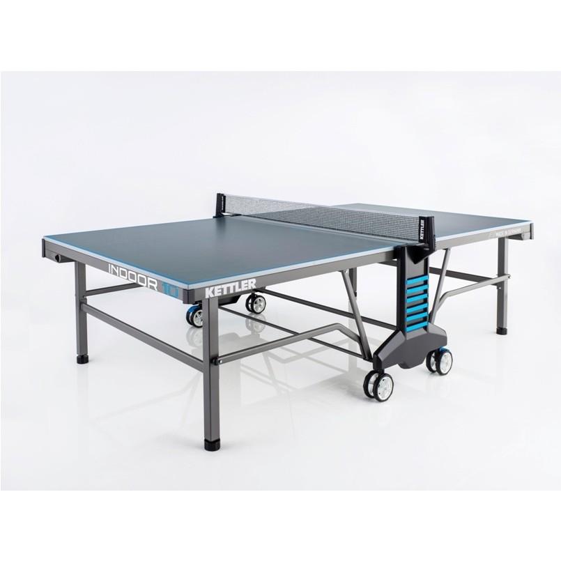 ping-pong-axos-interno