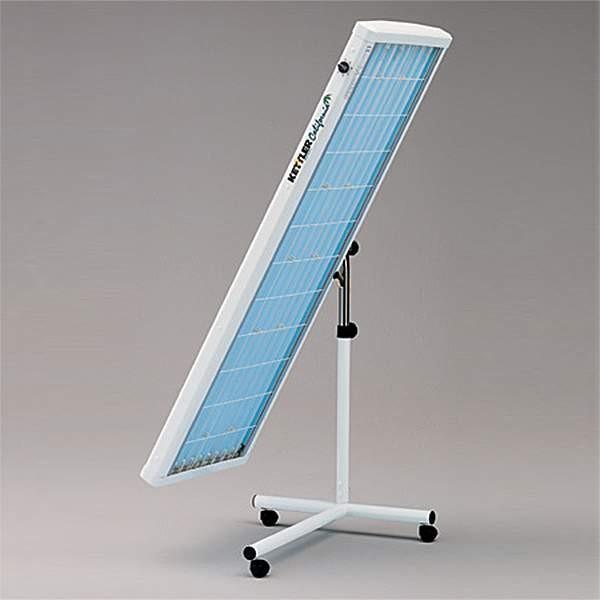 solarium-kettler (2)