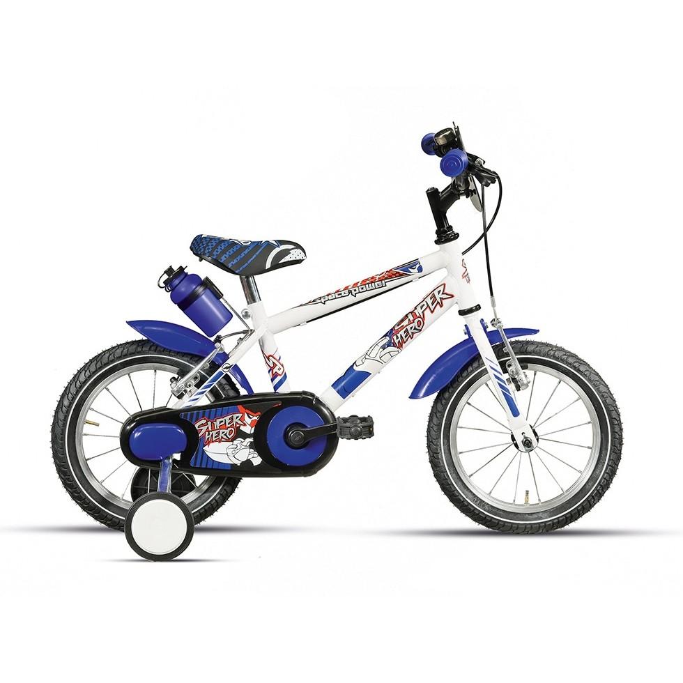 superhero-14-bici-da-bambinio-montana