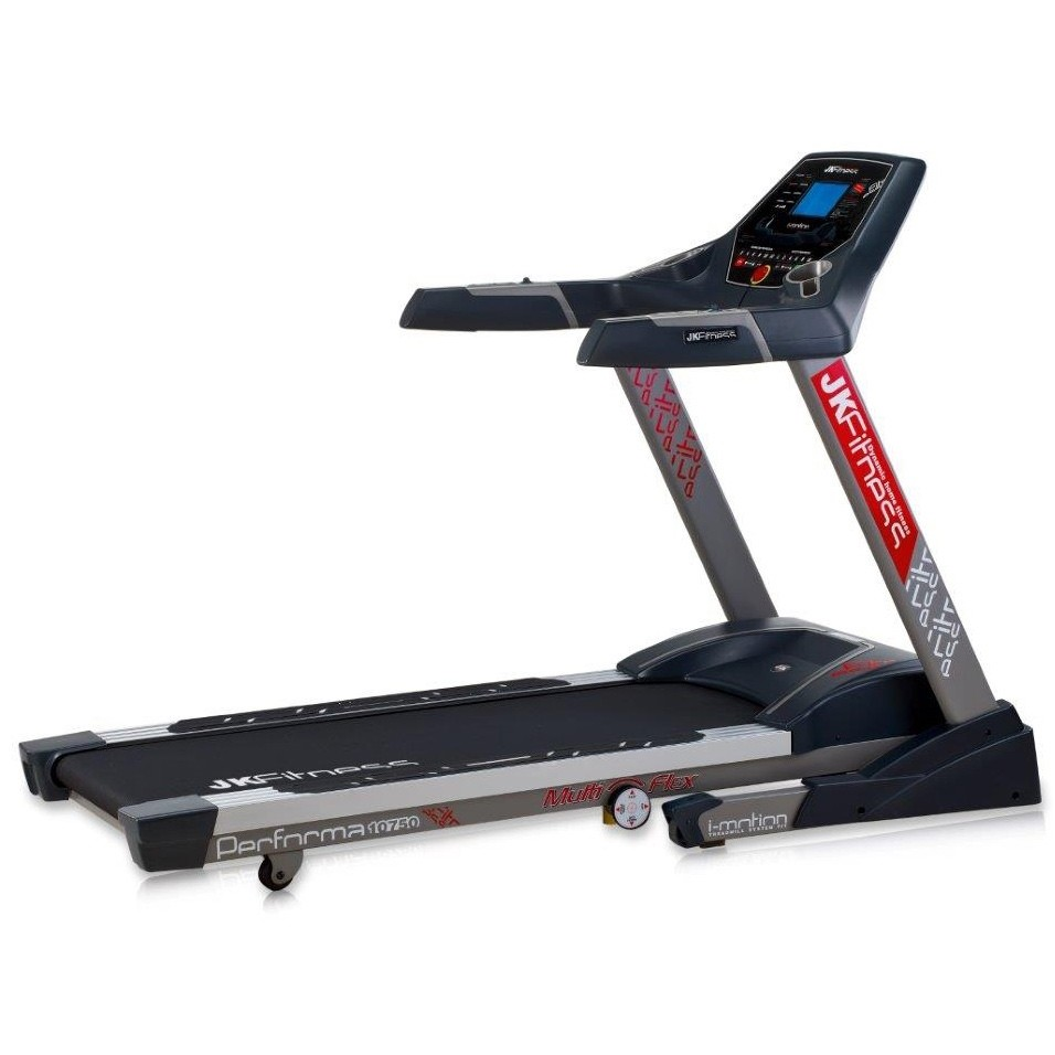 tapis-roulant-10750-jk