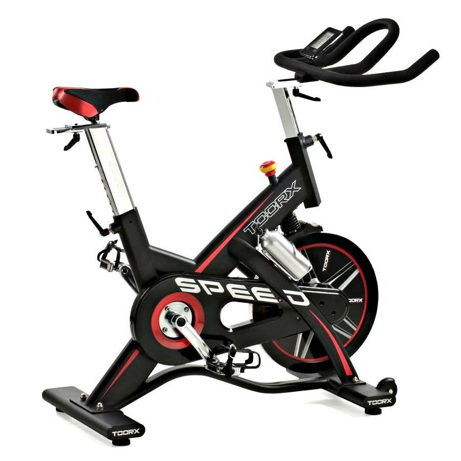 Bike Toorx SRX-95 con freno magntetico vendita Acqui Terme